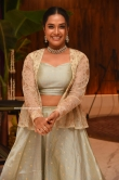 Hari Teja Latest photos (7)