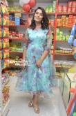 Hari Teja at chervi super store opening (10)