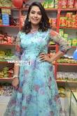 Hari Teja at chervi super store opening (11)