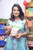 Hari Teja at chervi super store opening (6)