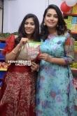Hari Teja at chervi super store opening (7)