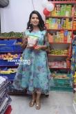 Hari Teja at chervi super store opening (8)