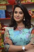 Hari Teja at chervi super store opening (9)