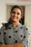 Hari Teja at kitty party first look launch (10)