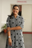 Hari Teja at kitty party first look launch (11)