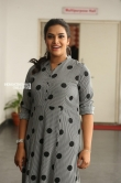 Hari Teja at kitty party first look launch (12)