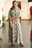Hari Teja at kitty party first look launch (2)