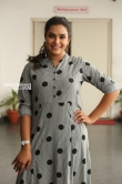 Hari Teja at kitty party first look launch (3)