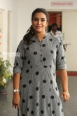 Hari Teja at kitty party first look launch (6)