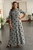 Hari Teja at kitty party first look launch (7)