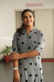 Hari Teja at kitty party first look launch (8)