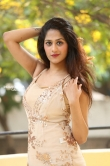 Harini Reddy photos at gang leader movie opening (12)