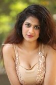 Harini Reddy photos at gang leader movie opening (14)