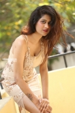 Harini Reddy photos at gang leader movie opening (19)
