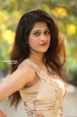 Harini Reddy photos at gang leader movie opening (9)