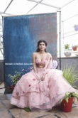 Hebah Patel latest Photoshoot (15)