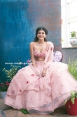 Hebah Patel latest Photoshoot (16)