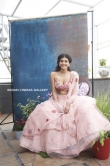 Hebah Patel latest Photoshoot (17)