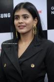 hebba patel in black dress sep 2019 (6)