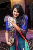 himaja-photos-at-shatamanam-bhavathi-success-meet131811