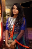 himaja-photos-at-shatamanam-bhavathi-success-meet152018