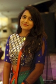 himaja-photos-at-shatamanam-bhavathi-success-meet165019
