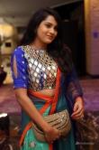 himaja-photos-at-shatamanam-bhavathi-success-meet187321