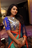 himaja-photos-at-shatamanam-bhavathi-success-meet208352