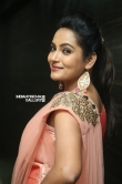 Himaja actress photos (14)