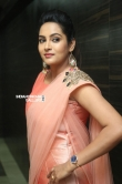 Himaja actress photos (15)