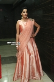 Himaja actress photos (18)