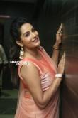 Himaja actress photos (2)