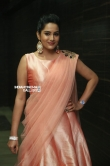 Himaja actress photos (20)