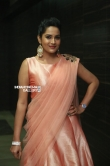 Himaja actress photos (21)