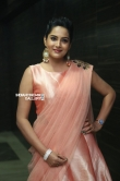 Himaja actress photos (22)