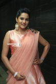 Himaja actress photos (23)