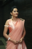 Himaja actress photos (25)
