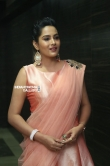 Himaja actress photos (26)