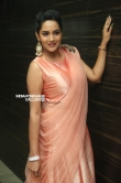 Himaja actress photos (27)