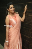 Himaja actress photos (28)