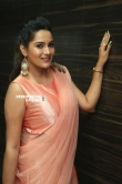 Himaja actress photos (29)