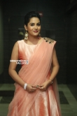 Himaja actress photos (32)