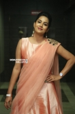 Himaja actress photos (34)