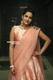 Himaja actress photos (35)
