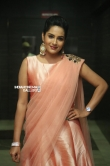 Himaja actress photos (36)