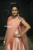 Himaja actress photos (39)