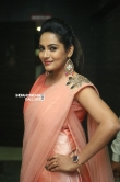 Himaja actress photos (42)