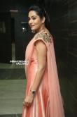 Himaja actress photos (7)