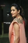 Himaja actress photos (8)