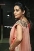 Himaja actress photos (9)